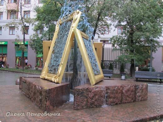 """Скоро закрытие фонтанов.Приглашаю вас на экскурсию, которую недавно посетила. Началась экскурсия с комплекса фонтанов в саду """"ЭРМИТАЖ"""".                                                                                 Апполон. фото 15"""