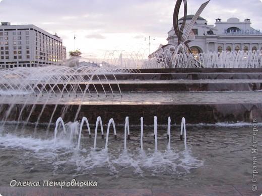 """Скоро закрытие фонтанов.Приглашаю вас на экскурсию, которую недавно посетила. Началась экскурсия с комплекса фонтанов в саду """"ЭРМИТАЖ"""".                                                                                 Апполон. фото 19"""