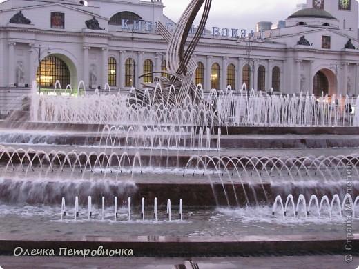 """Скоро закрытие фонтанов.Приглашаю вас на экскурсию, которую недавно посетила. Началась экскурсия с комплекса фонтанов в саду """"ЭРМИТАЖ"""".                                                                                 Апполон. фото 20"""