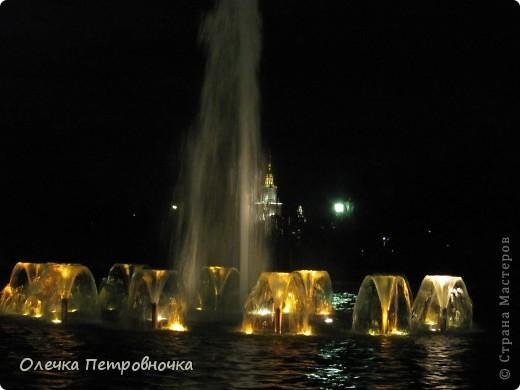 """Скоро закрытие фонтанов.Приглашаю вас на экскурсию, которую недавно посетила. Началась экскурсия с комплекса фонтанов в саду """"ЭРМИТАЖ"""".                                                                                 Апполон. фото 28"""