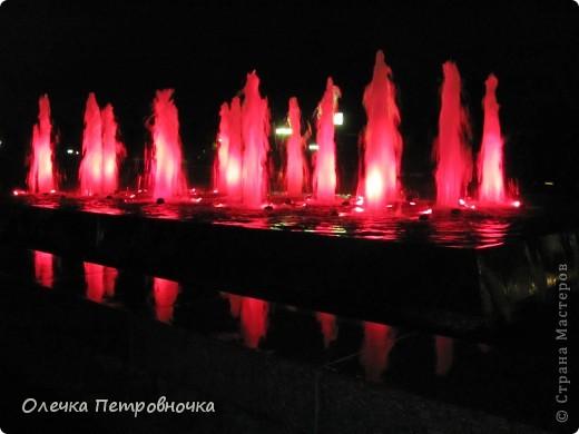 """Скоро закрытие фонтанов.Приглашаю вас на экскурсию, которую недавно посетила. Началась экскурсия с комплекса фонтанов в саду """"ЭРМИТАЖ"""".                                                                                 Апполон. фото 25"""