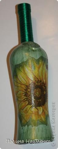 Очередные бутылочки фото 4
