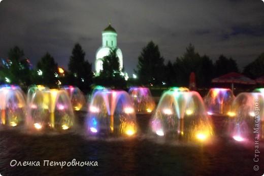 """Скоро закрытие фонтанов.Приглашаю вас на экскурсию, которую недавно посетила. Началась экскурсия с комплекса фонтанов в саду """"ЭРМИТАЖ"""".                                                                                 Апполон. фото 27"""