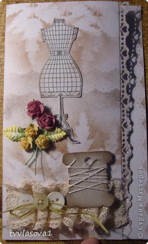 открыточка для дочки фото 2
