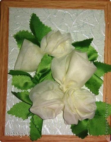 """Такие розы делает моя мама с детками на занятиях кружка """"Майстриня"""" . фото 48"""