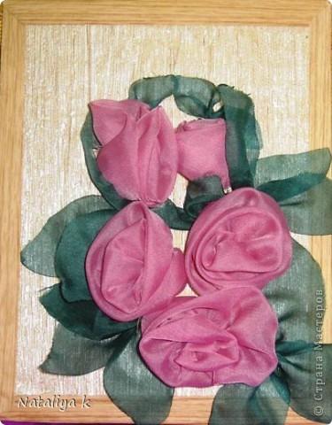"""Такие розы делает моя мама с детками на занятиях кружка """"Майстриня"""" . фото 49"""