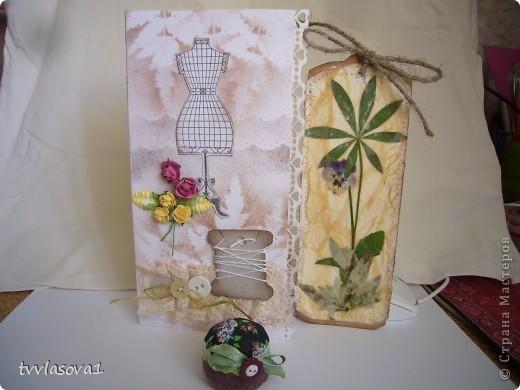 открыточка для дочки фото 3