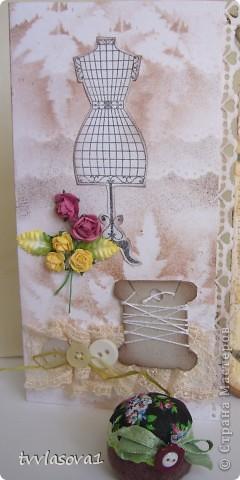 открыточка для дочки фото 1
