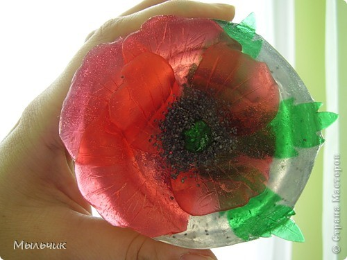 Полевые цветы. фото 2