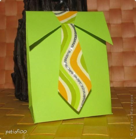Коробка - дом фото 8