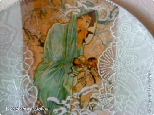 кофейные баночки фото 10