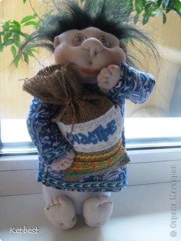 Моя лялька! фото 6