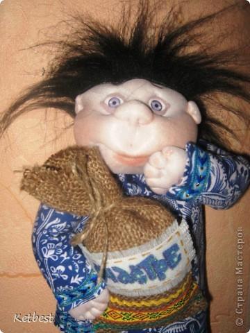 Моя лялька! фото 7