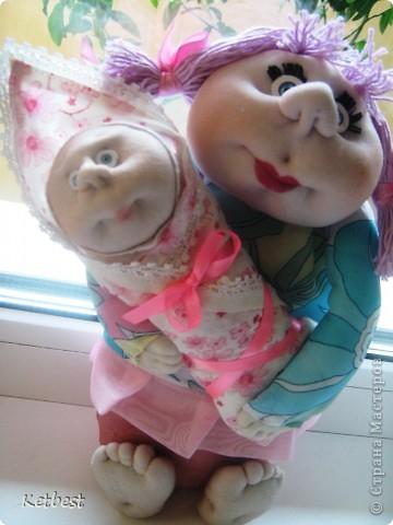 Моя лялька! фото 1