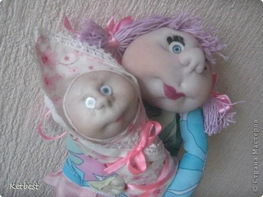 Моя лялька! фото 2