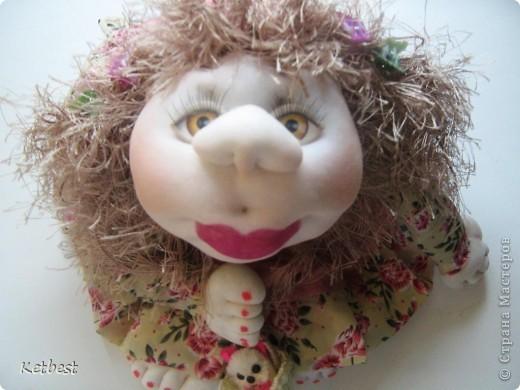 Моя лялька! фото 5