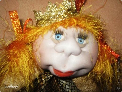 Моя лялька! фото 4