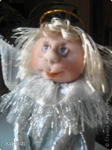 Моя лялька! фото 9