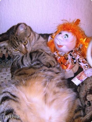 Моя лялька! фото 11
