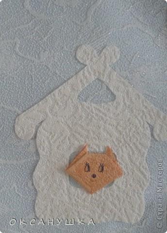 Работы детей подготовительной группы (из остатков обоев). СЕСТРИЦА АЛЕНУШКА И БРАТЕЦ ИВАНУШКА фото 5