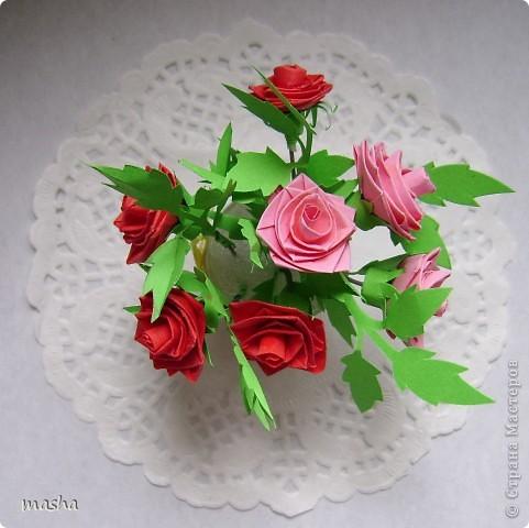 Коллега по работе попросила сделать конвертик для денежного подарка, сделала 3 на выбор, понравился с тюльпанами. Фон салфетка, наклеивала на картон, очень понравилось, т.к. красивой бумаги нет, http://stranamasterov.ru/node/41463 МК у Ирины (Голубка). фото 3