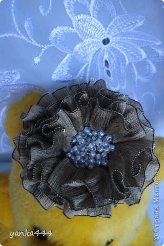 Спасибо огромное Голубке за прекрасную идею  http://stranamasterov.ru/node/240576?c=favorite фото 1