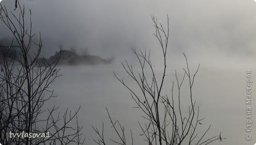 я поймала туман... фото 2