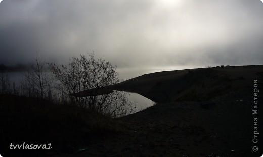 я поймала туман... фото 1