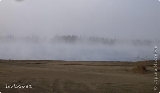 я поймала туман... фото 3