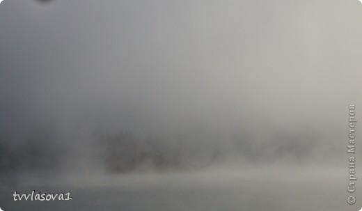 я поймала туман... фото 4