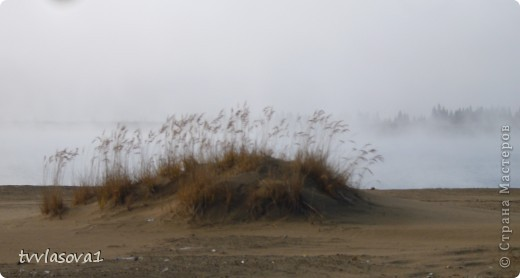 я поймала туман... фото 6