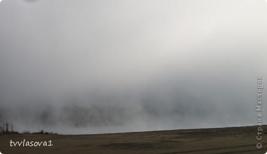 я поймала туман... фото 7