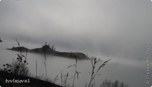 я поймала туман... фото 9
