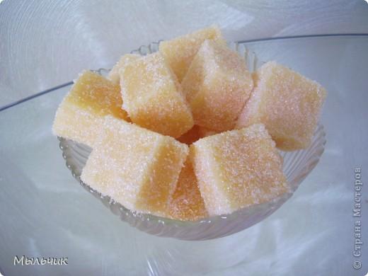 Чернично-лавандовый скраб для тела с ЭМ лаванды Прованса, пудрой и экстрактом черники, белым сахаром. фото 3