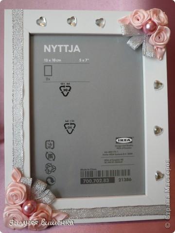 Доброго времени суток!!!! Вырастила ещё один свадебный топиарий, которые будет подарен молодоженам и надеюсь, принесет в их дом счастье, благополучие, любовь!  Мои предыдущие топиарии к свадьбе можно посмотреть здесь http://stranamasterov.ru/node/242416, и здесь http://stranamasterov.ru/node/236654 фото 5