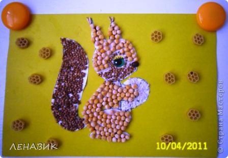 Жирафка фото 4
