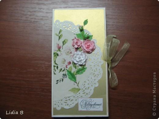 Пикачу днем, открытки на день рождения с цветами из салфеток