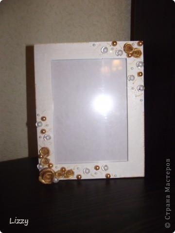 Мини-набор на свадьбу в подарок фото 2