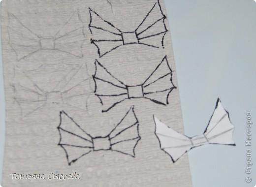 Сегодня расскажу, как сделать елочную игрушку из папье-маше на примере Дракончика. фото 8
