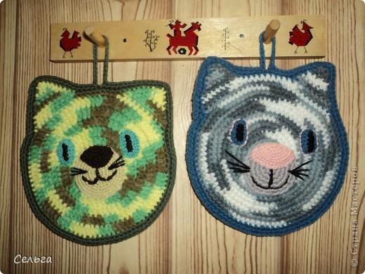 Кошечка-модница с ридикюлем(это отдельная игрушка-мышка, только хвостик в виде петли, чтобы надевался на лапку кошки). фото 11