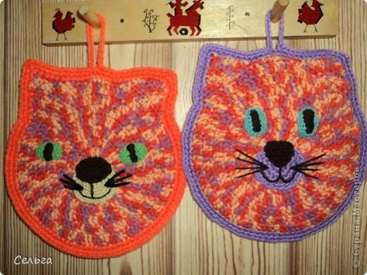Кошечка-модница с ридикюлем(это отдельная игрушка-мышка, только хвостик в виде петли, чтобы надевался на лапку кошки). фото 12