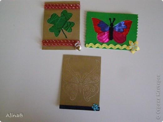 №1-Oksana Gordey. №2-Galy. №3-Отложено. №4-Отложено фото 2