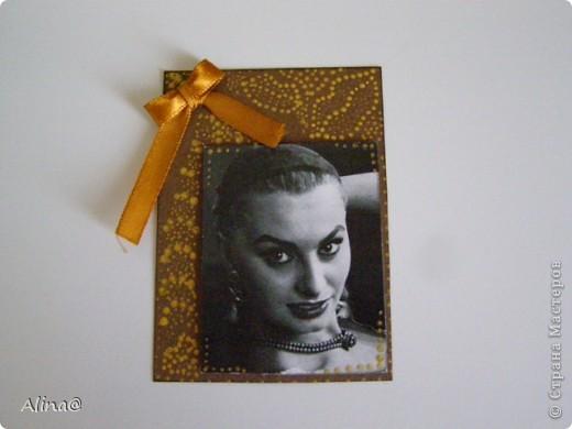 №1-Oksana Gordey. №2-Galy. №3-Отложено. №4-Отложено фото 13