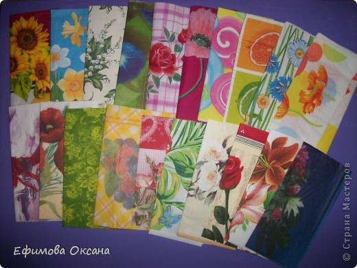 Вот такие необычные карточки у меня получились.))) Может, конечно, и не похоже на времена года, но мне показалось именно так. фото 10
