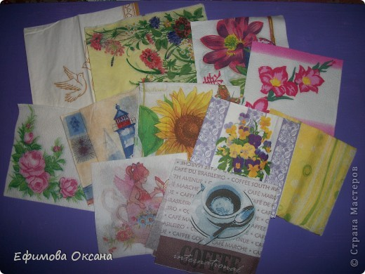 Вот такие необычные карточки у меня получились.))) Может, конечно, и не похоже на времена года, но мне показалось именно так. фото 11