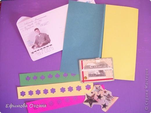Вот такие необычные карточки у меня получились.))) Может, конечно, и не похоже на времена года, но мне показалось именно так. фото 14