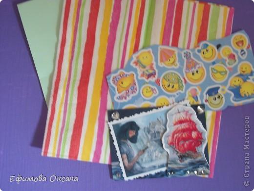 Вот такие необычные карточки у меня получились.))) Может, конечно, и не похоже на времена года, но мне показалось именно так. фото 15