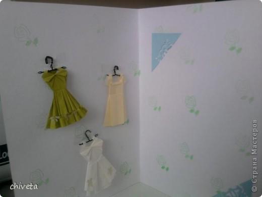 попросили сделать открытку для танцовщицы.Идею подсмотрела здесь http://stranamasterov.ru/node/190915?c=favorite фото 3