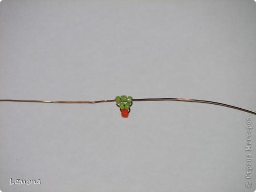 Кленовые листья. МК! фото 5