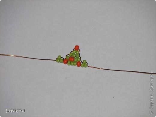 Кленовые листья. МК! фото 10